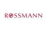 Gutscheine für Rossmann