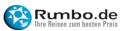 Gutscheine von Rumbo