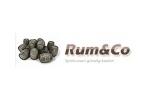 Gutscheine für Rum&Co