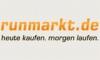 Gutscheine für runmarkt.de