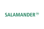 Gutscheine für Salamander