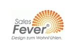 Gutscheine von SalesFever