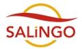 Gutscheine für Salingo