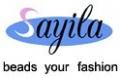 Gutscheine von Sayila