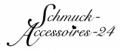Gutscheine von Schmuck-Accessoires-24