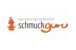 Gutscheine von Schmuck-Guru