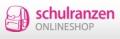 Gutscheine von Schulranzen Onlineshop