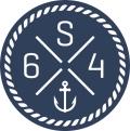 Gutscheine von Seaside No.64