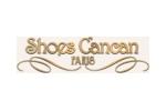Gutscheine für Shoes CanCan