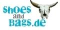 Gutscheine für shoesandbags