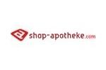 alle shop-apotheke.com Gutscheine