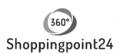 Gutscheine für ShoppingPoint24