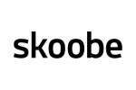 Gutscheine für Skoobe
