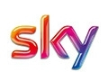 Gutscheine für Sky