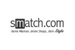 Gutscheine von smatch.com