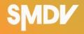 Gutscheine von SMDV