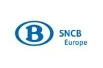 Gutscheine von SNCB Europe