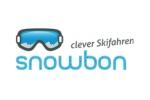 Gutscheine von Snowbon