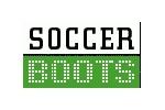 Gutscheine für Soccerboots