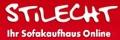 Gutscheine für Sofakaufhaus.de