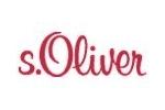 Gutscheine für s.Oliver