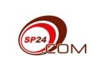 Gutscheine von SP24.com