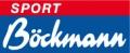 Gutscheine für Sport Böckmann
