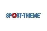 Gutscheine von Sport-Thieme