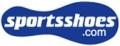 Gutscheine für sportsshoes.com
