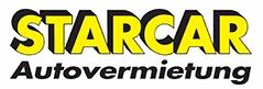 Gutscheine für Starcar