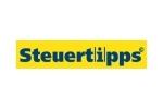 Gutscheine von Steuertipps.de