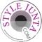 Gutscheine für Style Junta
