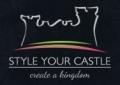 Gutscheine für Style your Castle