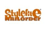 Gutscheine für Stylefile