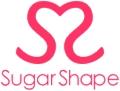 alle SugarShape Gutscheine