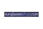 Gutscheine für Sunglasses Shop