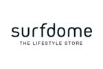 Gutscheine von Surfdome