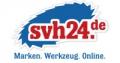 Gutscheine für svh24.de