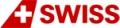 Gutscheine für Swiss