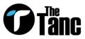 Gutscheine von Tanc.de