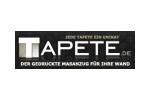 Gutscheine von Tapete.de