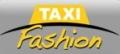 alle Taxi Fashion Gutscheine