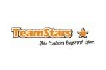 Gutscheine für TeamStars