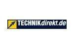 Gutscheine für TECHNIKdirekt.de