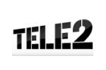 Gutscheine für Tele2
