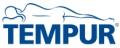 Gutscheine von Tempur