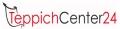 Gutscheine für TeppichCenter24