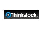 Gutscheine für Thinkstock