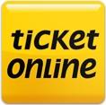 Gutscheine von Ticket Online