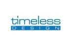 Gutscheine von timeless Design